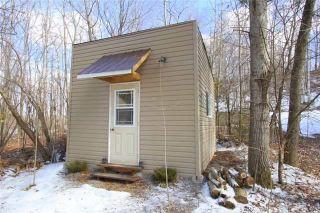 Photo 17: 20 Miller Street in Kawartha Lakes: Rural Eldon House (Bungalow) for sale : MLS®# X4089821