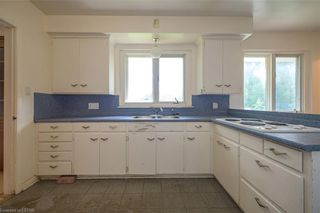 Photo 13: 864 CLEARVIEW Avenue in London: North Q Residential for sale (North)  : MLS®# 40166996