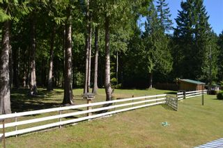 Photo 31: 3101 Filgate Rd in : ML Cobble Hill House for sale (Malahat & Area)  : MLS®# 879313
