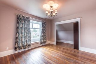 Photo 12: 3347 W 7TH Avenue in Vancouver: Kitsilano House for sale (Vancouver West)  : MLS®# R2537435
