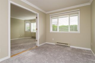 Photo 10: 105 13965 16 Avenue in Surrey: Sunnyside Park Surrey Condo for sale (South Surrey White Rock)  : MLS®# R2312080