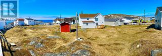 Photo 23: 1335 Main Street in Fogo: House for sale : MLS®# 1229774