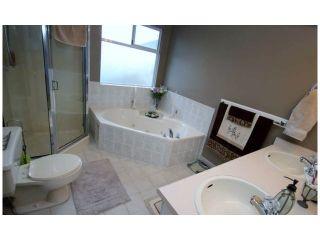 Photo 11: 5605 WILSON Court in Richmond: Hamilton RI House for sale : MLS®# V1060588