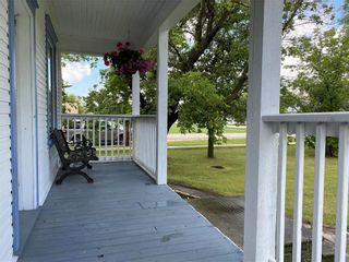 Photo 5: 4 First Street South in Lundar: RM of Coldwell Residential for sale (R19)  : MLS®# 202014200