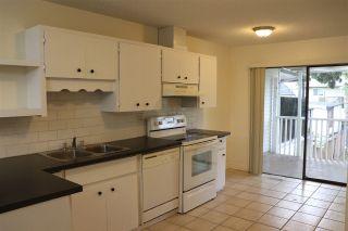 Photo 4: 12649 93 Avenue in Surrey: Queen Mary Park Surrey 1/2 Duplex for sale : MLS®# R2399379