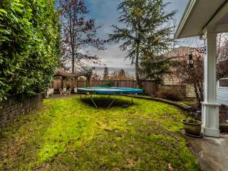 Photo 25: 17775 100A Avenue in Surrey: Fraser Heights House for sale (North Surrey)  : MLS®# R2542204
