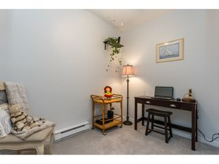 """Photo 26: 108 33338 MAYFAIR Avenue in Abbotsford: Central Abbotsford Condo for sale in """"The Sterling"""" : MLS®# R2558852"""