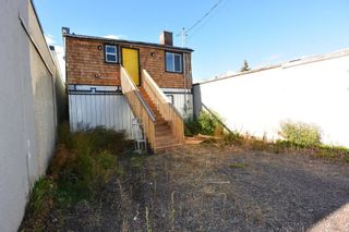 Photo 10: 1226 MAIN Street in Smithers: Smithers - Town Retail for lease (Smithers And Area (Zone 54))  : MLS®# C8021105