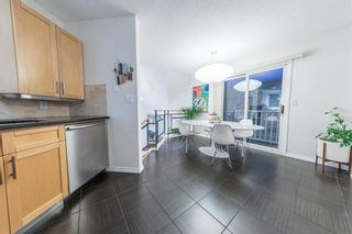 Photo 14: 1501 3 Street NW in Calgary: Crescent Heights Residential for sale : MLS®# A1062614