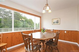 Photo 6: 1610 Dufour Rd in SOOKE: Sk Whiffin Spit House for sale (Sooke)  : MLS®# 816983
