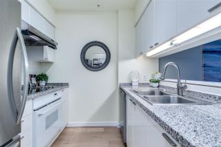 """Photo 12: 2304 1200 ALBERNI Street in Vancouver: West End VW Condo for sale in """"Palisades"""" (Vancouver West)  : MLS®# R2587109"""