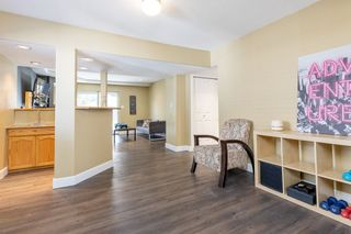 Photo 25: 12288 233 Street in Maple Ridge: East Central House for sale : MLS®# R2562125
