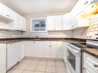 Photo 29: 2212 LORRAINE AVENUE in Coquitlam: Coquitlam East House for sale : MLS®# R2515302