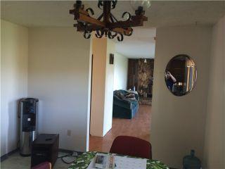 "Photo 3: 3947 BALDONNEL Road in Fort St. John: Fort St. John - Rural E 100th House for sale in ""TWO RIVERS :)"" (Fort St. John (Zone 60))  : MLS®# N236166"