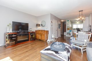 Photo 7: 17 10145 Third St in SIDNEY: Si Sidney North-East Row/Townhouse for sale (Sidney)  : MLS®# 768568