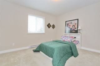 """Photo 16: 17797 70 Avenue in Surrey: Cloverdale BC House for sale in """"Saddle Creek at Provinceton"""" (Cloverdale)  : MLS®# R2049799"""