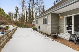 Photo 19: 11484 228 Street in Maple Ridge: East Central House for sale : MLS®# R2242215