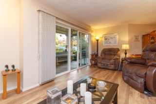 Photo 6: 103 1240 Verdier Ave in : CS Brentwood Bay Condo for sale (Central Saanich)  : MLS®# 859752