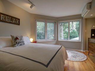 Photo 18: 9 Pheasant Lane in Toronto: Princess-Rosethorn Freehold for sale (Toronto W08)  : MLS®# W3627737