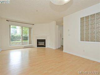 Photo 2: 107 535 Manchester Rd in VICTORIA: Vi Burnside Condo for sale (Victoria)  : MLS®# 758428