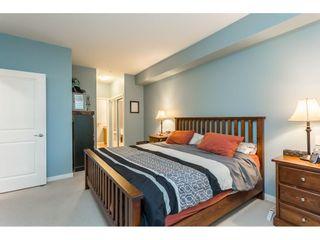 "Photo 19: 101 33318 E BOURQUIN Crescent in Abbotsford: Central Abbotsford Condo for sale in ""Natures Gate"" : MLS®# R2573572"