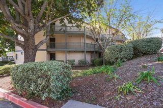 Photo 21: SPRING VALLEY Condo for sale : 2 bedrooms : 3007 Chipwood Court
