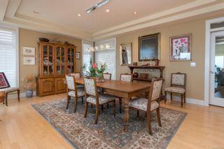 Photo 10: 5064 Lochside Dr in : SE Cordova Bay House for sale (Saanich East)  : MLS®# 873682