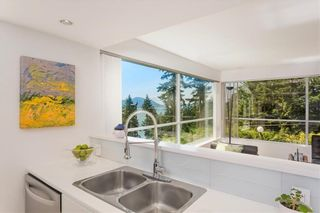 Photo 10: 251 BAYVIEW Road: Lions Bay House for sale (West Vancouver)  : MLS®# R2287377