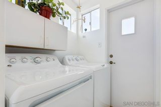 Photo 19: MISSION HILLS House for sale : 2 bedrooms : 4294 AMPUDIA STREET in San Diego
