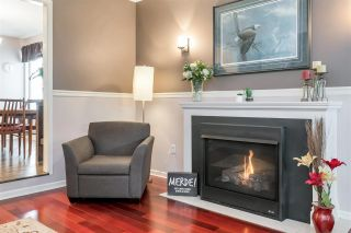 """Photo 8: 20853 93 Avenue in Langley: Walnut Grove House for sale in """"Greenwood Estates"""" : MLS®# R2575533"""