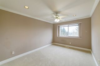 """Photo 22: 211 PARKSIDE Drive in Port Moody: Heritage Mountain House for sale in """"Heritage Mountain"""" : MLS®# R2517068"""