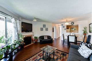 """Photo 16: 322 6939 GILLEY Avenue in Burnaby: Highgate Condo for sale in """"VENTURA PLACE"""" (Burnaby South)  : MLS®# R2330416"""