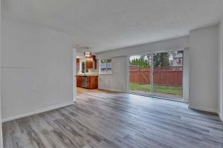 """Photo 7: 37 21555 DEWDNEY TRUNK Road in Maple Ridge: West Central Townhouse for sale in """"Richmond Court"""" : MLS®# R2611376"""