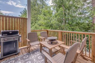 Photo 37: 1106 Braelyn Pl in Langford: La Olympic View House for sale : MLS®# 841107