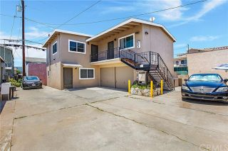 Photo 17: Property for sale: 451 Redondo Avenue in Long Beach