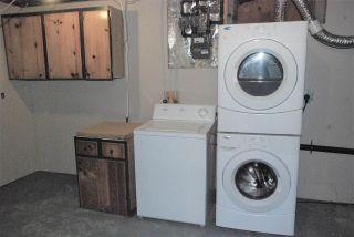 Photo 16: 11403 51 Avenue in Edmonton: Zone 15 House for sale : MLS®# E4241624