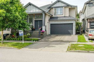 """Photo 1: 14777 67A Avenue in Surrey: East Newton House for sale in """"EAST NEWTON"""" : MLS®# R2472280"""