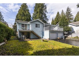 Photo 2: 429 LAURENTIAN Crescent in Coquitlam: Central Coquitlam House for sale : MLS®# R2549934
