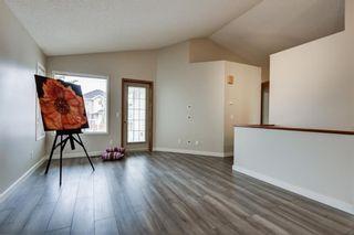 Photo 7: 57 CITADEL Garden NW in Calgary: Citadel Detached for sale : MLS®# C4255381