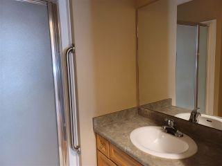 Photo 12: #108 14259 50 Street in Edmonton: Zone 02 Condo for sale : MLS®# E4239927