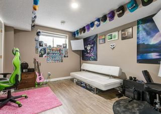 Photo 16: 1501 250 Sage Valley Road NW in Calgary: Sage Hill Row/Townhouse for sale : MLS®# A1097409