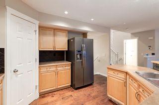Photo 26: 560 Cougar Ridge Drive SW in Calgary: Cougar Ridge Detached for sale : MLS®# A1072318