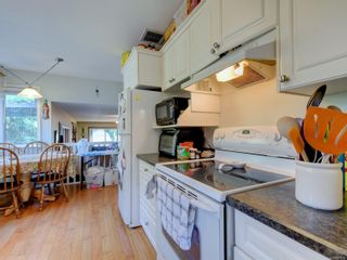 Photo 9: 2249 McIntosh Rd in : ML Shawnigan House for sale (Malahat & Area)  : MLS®# 881595