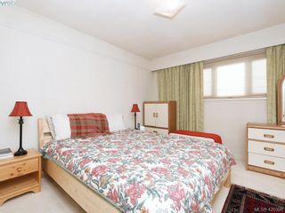 Photo 12: 1907 High Park Pl in VICTORIA: SE Gordon Head House for sale (Saanich East)  : MLS®# 832024