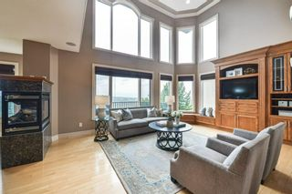 Photo 14: 32 coulee View SW in Calgary: Cougar Ridge Detached for sale : MLS®# A1117210