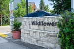 Main Photo: 5 Bridlewood View SW in Calgary: Bridlewood Row/Townhouse for sale : MLS®# A1127112