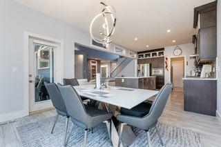 Photo 15: 71 10550 ELLERSLIE Road in Edmonton: Zone 55 Condo for sale : MLS®# E4265282