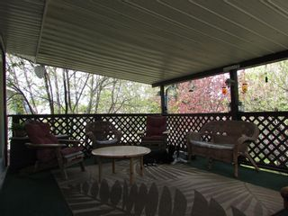Photo 33: 230 8 ave: Sundre Detached for sale : MLS®# A1112341