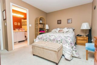 Photo 8: 24338 102B Avenue in Maple Ridge: Albion House for sale : MLS®# R2027069