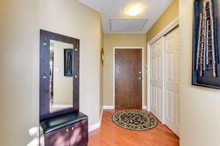 Photo 17: 108 9020 JASPER Avenue in Edmonton: Zone 13 Condo for sale : MLS®# E4257163